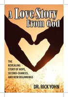 A Love Story From God