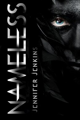 Book Nameless by Jennifer Jenkins