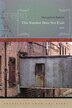 This Number Does Not Exist by Mangalesh Dabral