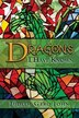 Dragons I Have Known by Judith Gero John