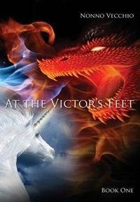 At the Victor's Feet by Nonno Vecchio