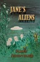 Jane's Aliens