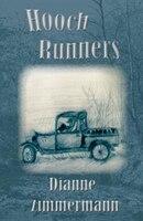 Hooch Runners