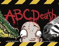 ABC Death