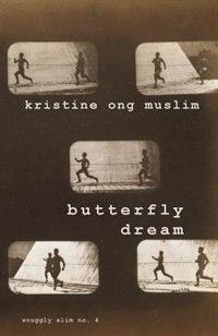 Butterly Dream