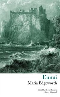 Ennui (Valancourt Classics)