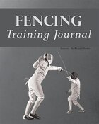 Fencing Training Journal