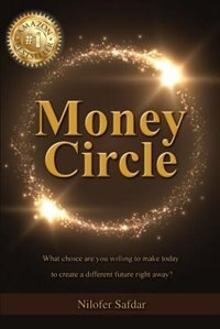 Money Circle: What choice are you willing to make today to create a different future right away? by Nilofer Safdar