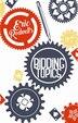 Bidding Topics by Eric Rodwell