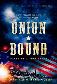 Union Bound: Based on a True Story