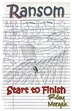 Ransom: Start to Finish by Riley Morgan
