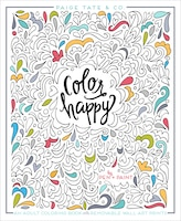 Adult Coloring Books In All Shops Chapters Indigo Ca
