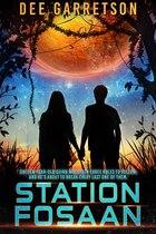 Station Fosaan