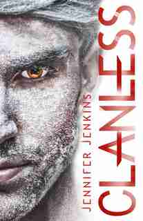 Clanless by Jennifer Jenkins