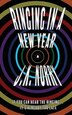 Ringing in a New Year by J.K. Norry