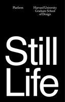 Still Life: Platform 9
