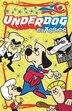 Underdog Classics Vol 1 Gn by Buck Biggers