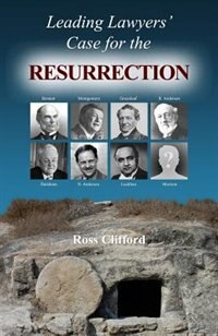 Leading Lawyers' Case For The Resurrection
