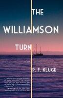 The Williamson Turn