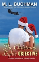 The Christmas Lights Objective
