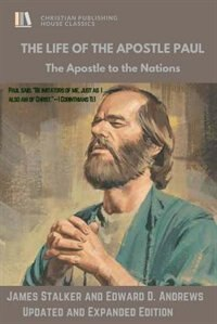 a look at the life of apostle paul