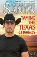 Taming the Texas Cowboy