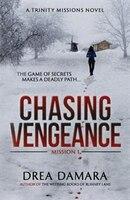 Chasing Vengeance
