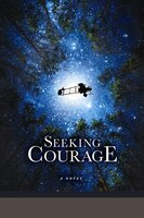 Seeking Courage: An Airman's Pursuit Of Identity & Purpose Through Love And Loss During Ww1