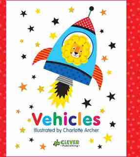 Vehicles by Nick Ackland