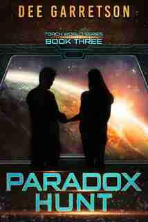 Paradox Hunt by Dee Garretson