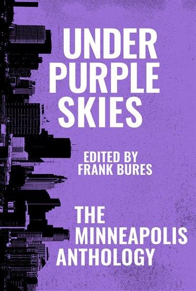 Under Purple Skies by Frank Bures