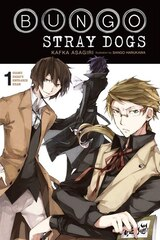Mangas, Graphic Novels, Japanese Comics | chapters indigo ca