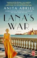 Lana's War: A Novel