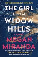 The Girl From Widow Hills: A Novel