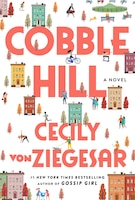 Cobble Hill: A Novel