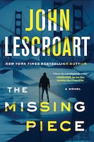 The Missing Piece: A Novel