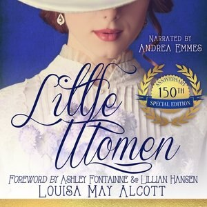 Little Women, Special Edition by Louisa May Alcott