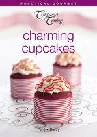 Charming Cupcakes