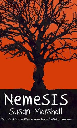Nemesis by Susan Marshall