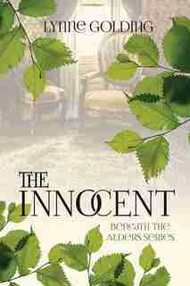 The Innocent by Lynne Golding