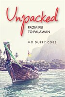 Unpacked: From Pei To Palawan