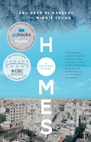 Homes: A Refugee Story