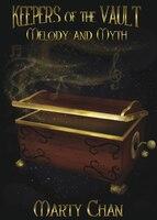 Melody and Myth