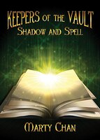 Shadow And Spell