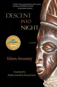 Descent into Night