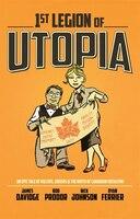 1st Legion Of Utopia