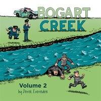 Bogart Creek 2