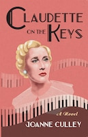 Claudette On The Keys