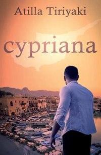 Cypriana by Atilla Tiriyaki