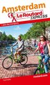 Amsterdam Routard Express by Routard Express